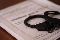 На Урале завершено расследование убийства российского туриста во Вьетнаме