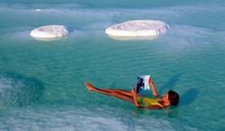 Израиль будет выплачивать туроператорам за каждого туриста обещанные 45 евро