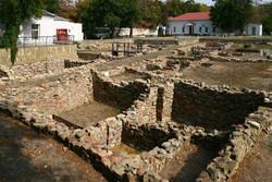 Частные музеи Анапы приглашают туристов