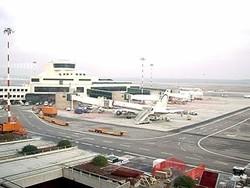 Добраться до миланского аэропорта теперь можно за полчаса