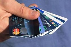Туристам, купившим билеты на Sky Express в Интернете, рекомендуется перевыпустить банковские карты