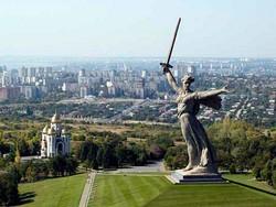Круглый стол по развитию туризма прошел в Волгограде