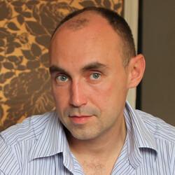 Евгений Иванов