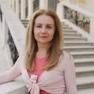 Гудаковская Ирина (irina-guide)