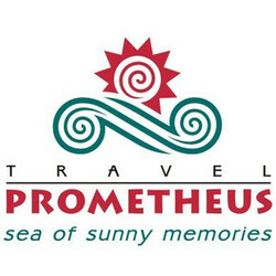 Prometheus Travel
