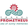 Prometheus Travel (Prometheus)