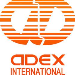 Adex International