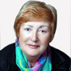 Эмилия Стрелитц
