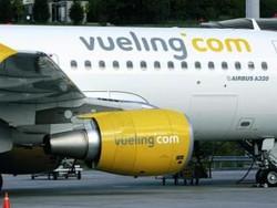 Полёты из России в Испанию и Ирландию возобновлены