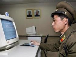 В Северной Корее туристам вновь закрыли доступ в интернет