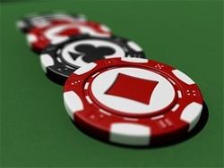 В Сингапуре открылось первое казино