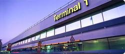 Один из терминалов Хитроу закрылся навсегда