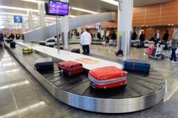 """Аэропорт """"Шереметьево"""" анонсировал новую услугу – доставку багажа"""