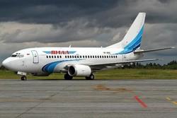 «Ямал» начинает летать из Краснодара в Симферополь