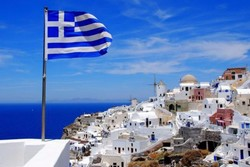 Отдых в Греции может подорожать уже к осени