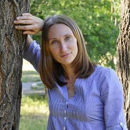 Марченко Жанна (Zhanna_Marchenko)