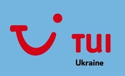 Почти 20 турагентств, входивших в украинскую сеть «Горячие туры», перешли под бренд TUI.
