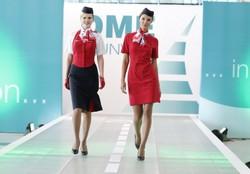Странные тарифы, SPA в самолете и другие новости авиакомпаний