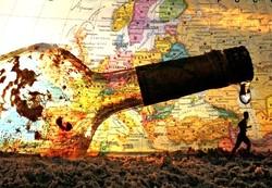 Белоруссия — самая пьющая страна?