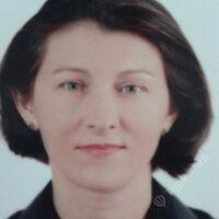 Стольная Ирина (irinasaigon)