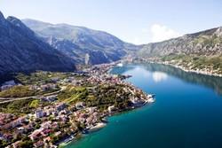 Черногория - туры, цены на отдых в Черногории 2 16