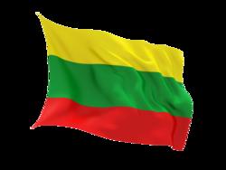 Литва отказала в визе россиянину, родившемуся в Крыму