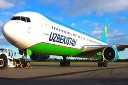Узбекская авиакомпания планирует взвешивать своих пассажиров