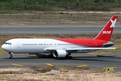 Дайджест новостей авиакомпаний: расширение полётных сетей и новые услуги