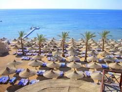 Все пляжи Шарм-эль-Шейха открыты