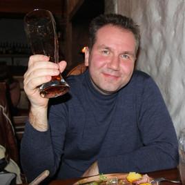 Михаил (user91640)