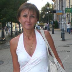 Наталья Шатилло