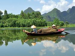 Туроператоры хотят развивать вьетнамское направление
