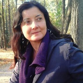 Тамара Кузнецова