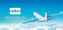 Новое мобильное приложение Aviasales может удешевить авиабилеты на 30%