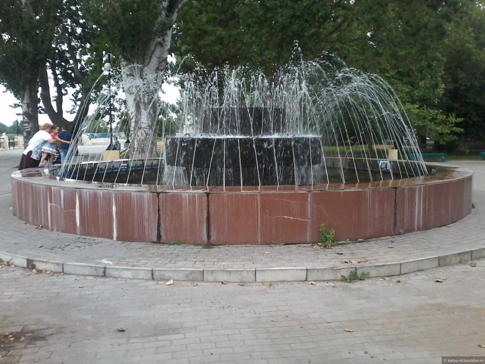 banki-golaya-pristan