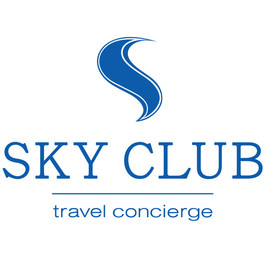 Club Sky (Sky_Club)