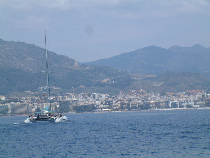Казино Monte Carlo