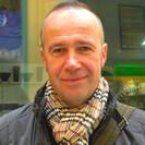 Симаков Евгений (drake)
