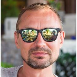 Артём Черепанов. Оплата в рублях, €, $