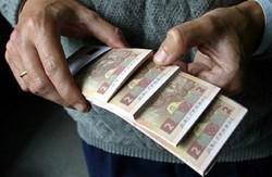 Киев будет брать дополнительный налог с туристов