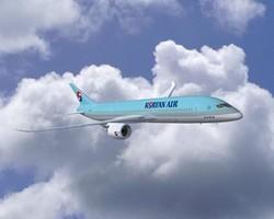В Санкт-Петербург запустят новые рейсы из Южной Кореи