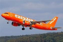 ЕasyJet закрывает полётную программу Лондон - Москва