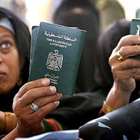 Страны Европы массово вводят пограничный контроль