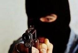 На Мальдивах совершено вооруженное ограбление отеля