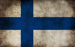 Завтра Финляндию парализует глобальная забастовка