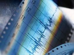 Ещё одно пятибалльное землетрясение в Киргизии