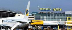 Санкции против авиакомпаний РФ коснутся только транзитных пролетов в над Украиной