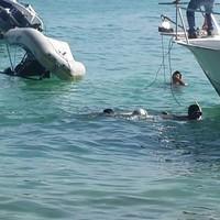При столкновении лодок в Таиланде один человек погиб и более 20 пострадали