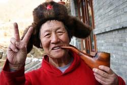 Россия работает над новыми маршрутами для туристов из КНР