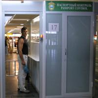 Долг, запрещающий выезд за пределы РФ, могут увеличить вдвое